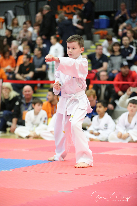 TKD-Scottish-Championships-2017-18.jpg