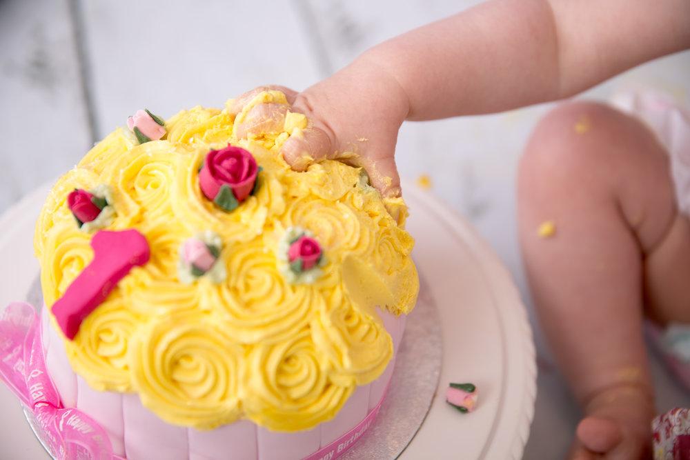 Mia-cake-smash-58.jpg