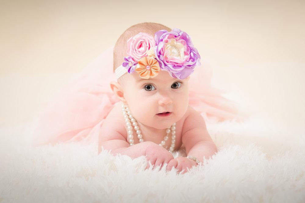 Emily-6-months-8.jpg