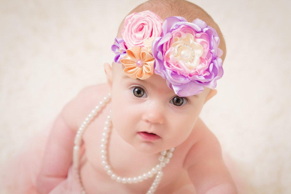 Emily-6-months-4.jpg