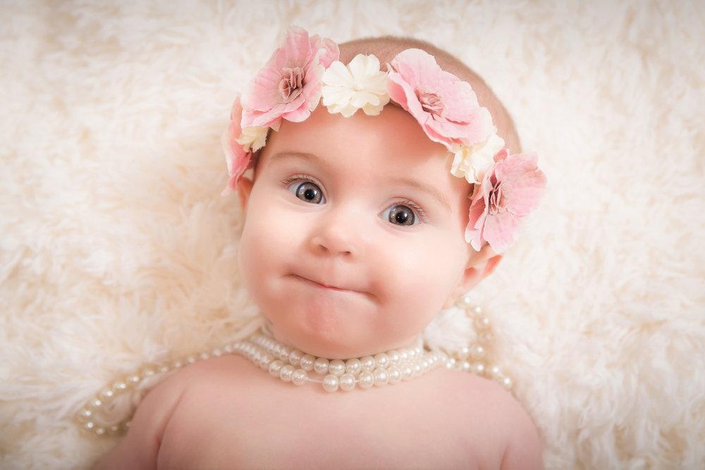 Emily-6-months-13.jpg