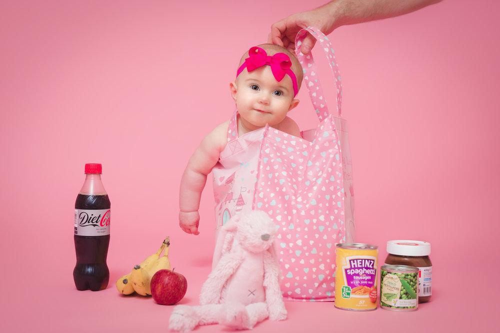 Emily-6-months-17.jpg