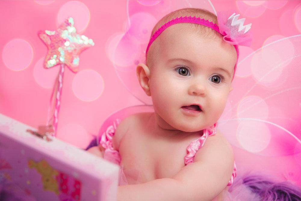Emily-6-months-24.jpg
