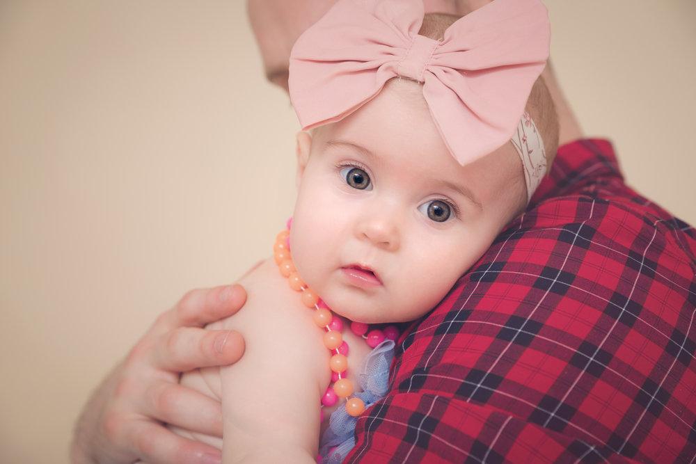 Emily-6-months-30.jpg