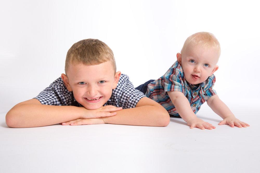 Lewis-and-Owen-17.jpg