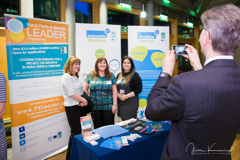 ESEC-corporate-photography-Edinburgh-glasgow-3.jpg