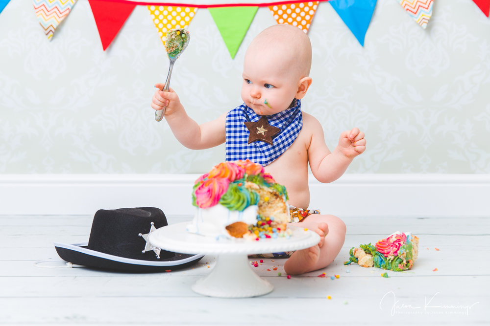 Cake-smash-photography-west-lothian-edinburgh-glasgow-4.jpg