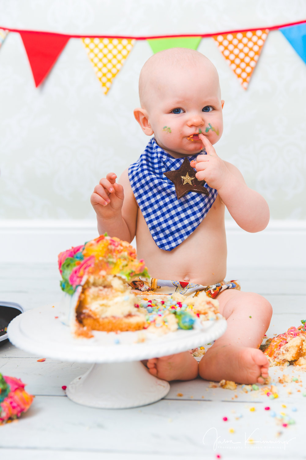 Cake-smash-photography-west-lothian-edinburgh-glasgow-7.jpg