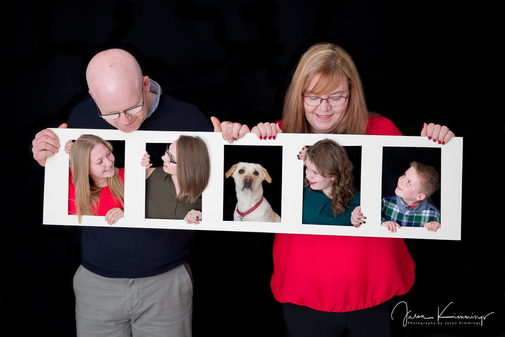 Family-photogaphy-west-lothian-edinburgh-glasgow-3.jpg