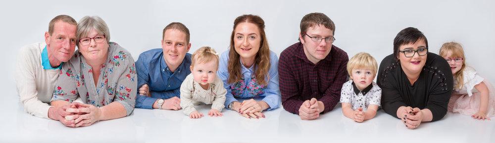 Steven-Morrison-Family-7.jpg