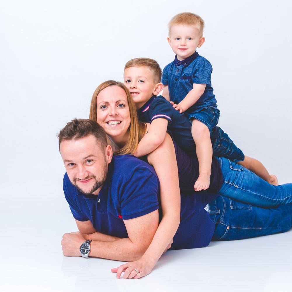 Jill-and-Gavin-family-5.jpg