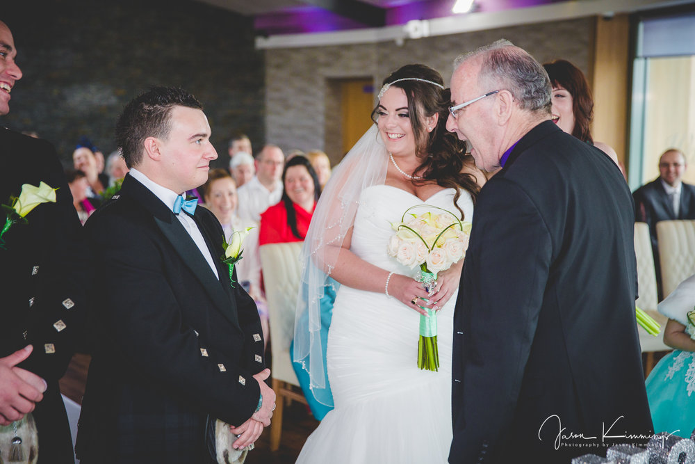 vu-wedding-photography-bathgate-11.jpg