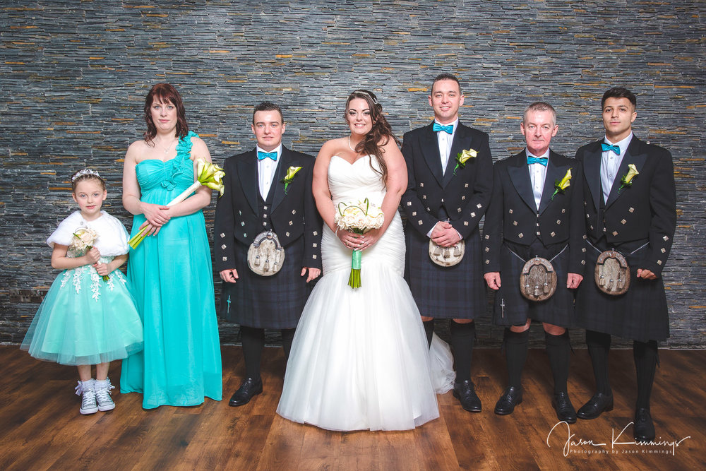vu-wedding-photography-bathgate-18.jpg