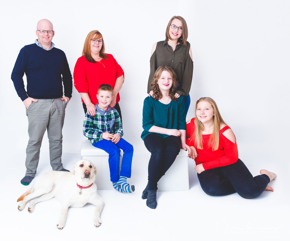 family-studio-photography-edinburgh-glasgow-west-lothian-2.jpg