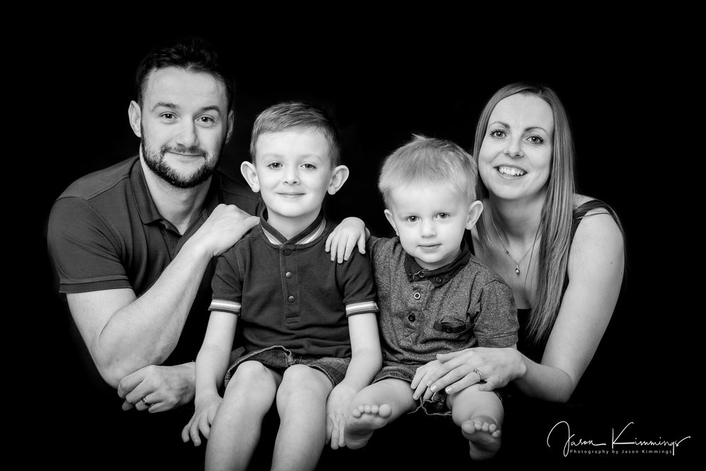 family-studio-photography-edinburgh-glasgow-west-lothian-5.jpg