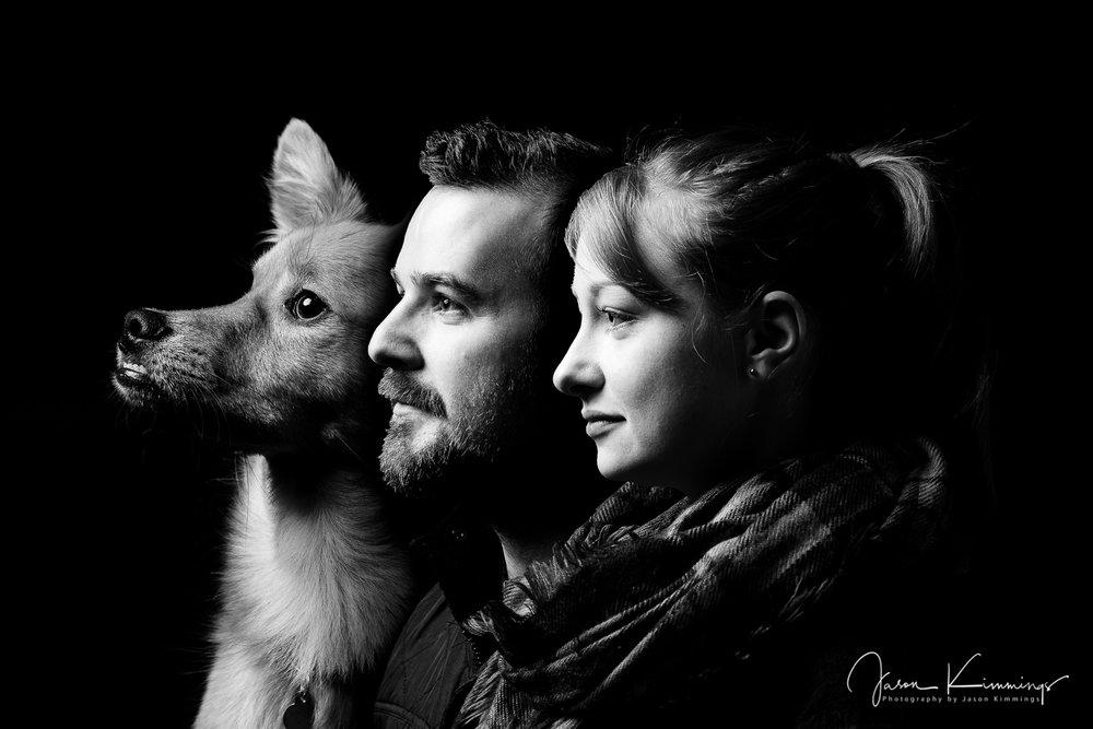 Dog-portrait-photography-edinurgh-glasgow-west-lothian-7.jpg