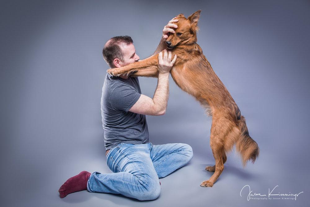 Dog-portrait-photography-edinurgh-glasgow-west-lothian-6.jpg