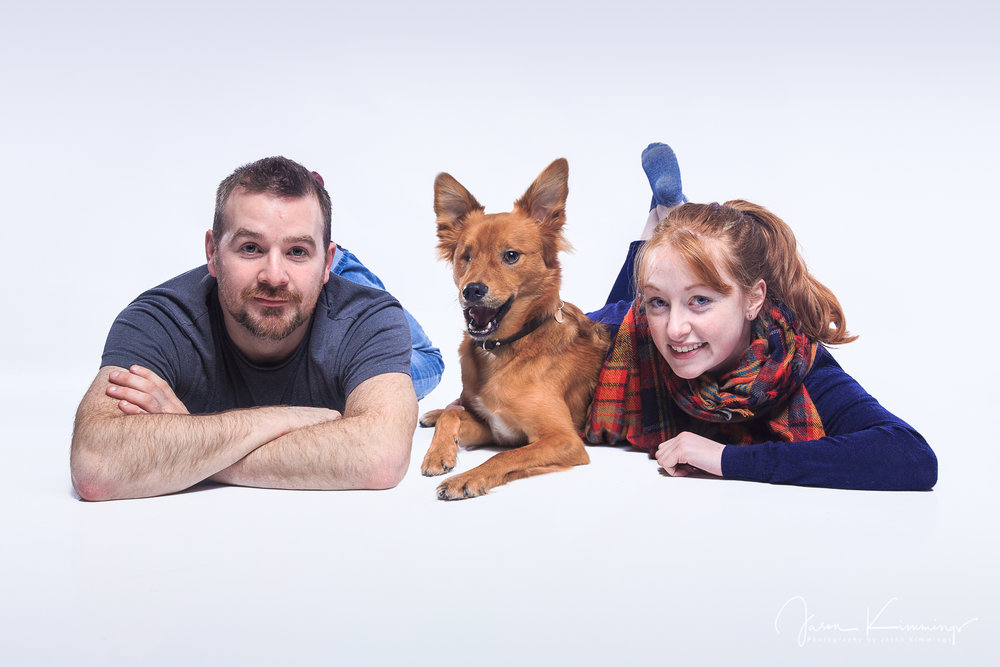Dog-portrait-photography-edinurgh-glasgow-west-lothian-4.jpg