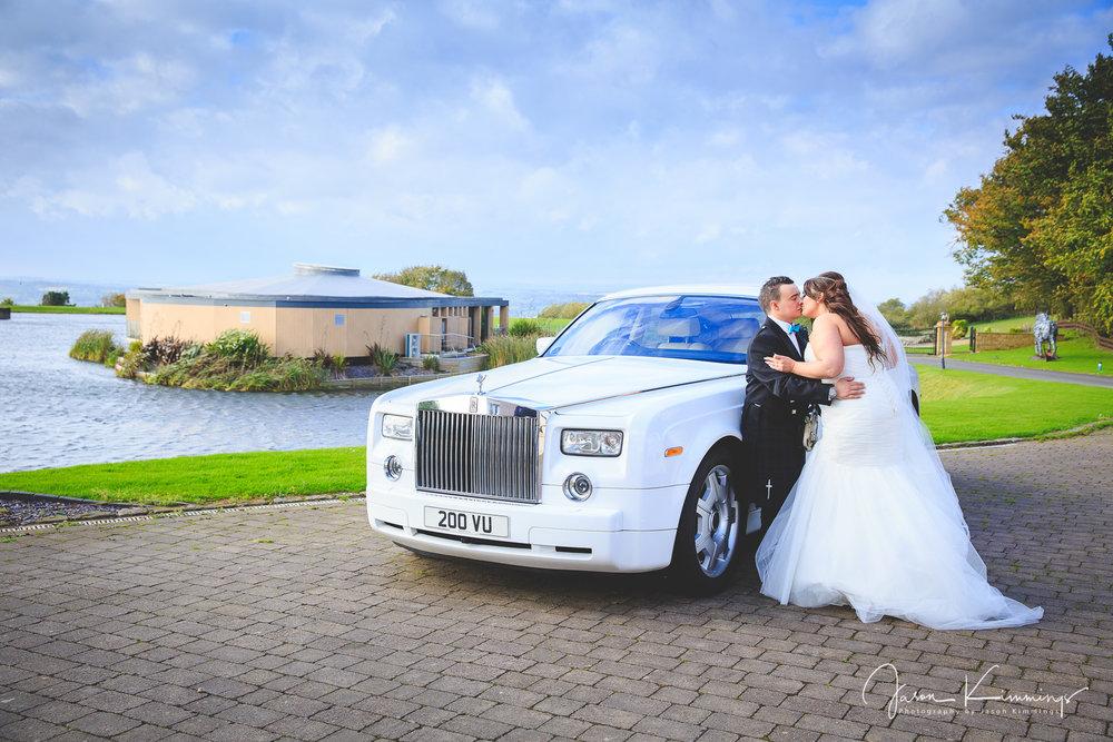 vu-wedding-photography-bathgate-21.jpg