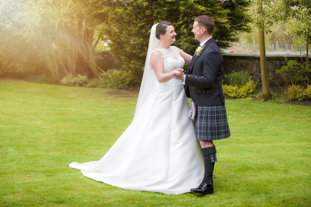 Gary-and-Gail-wedding-578.jpg
