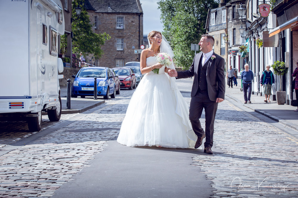 South-queensferry-wedding-photography-edinburgh-24.jpg