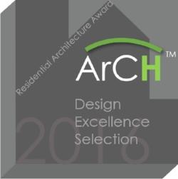 4-6-2016-ArCHdes-MainAward-2-pdf.jpg