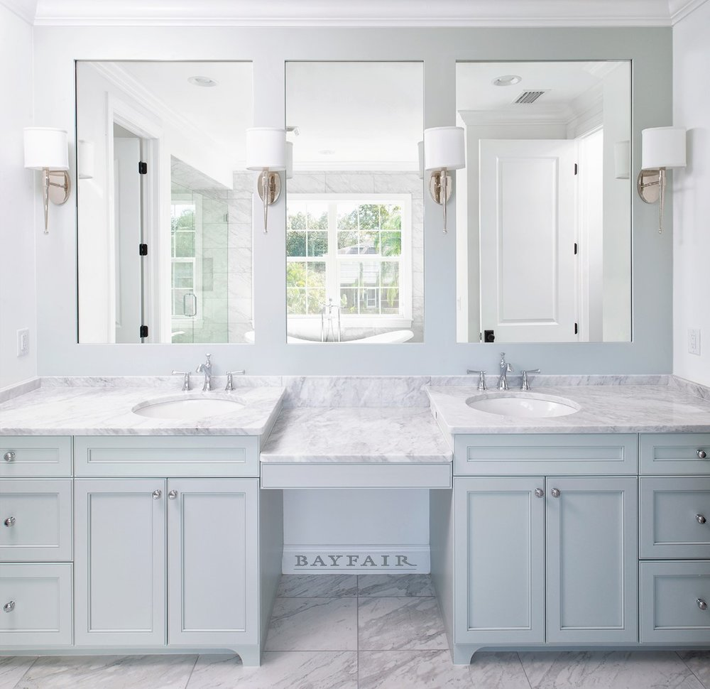 2812 bath HOUZZ.jpg