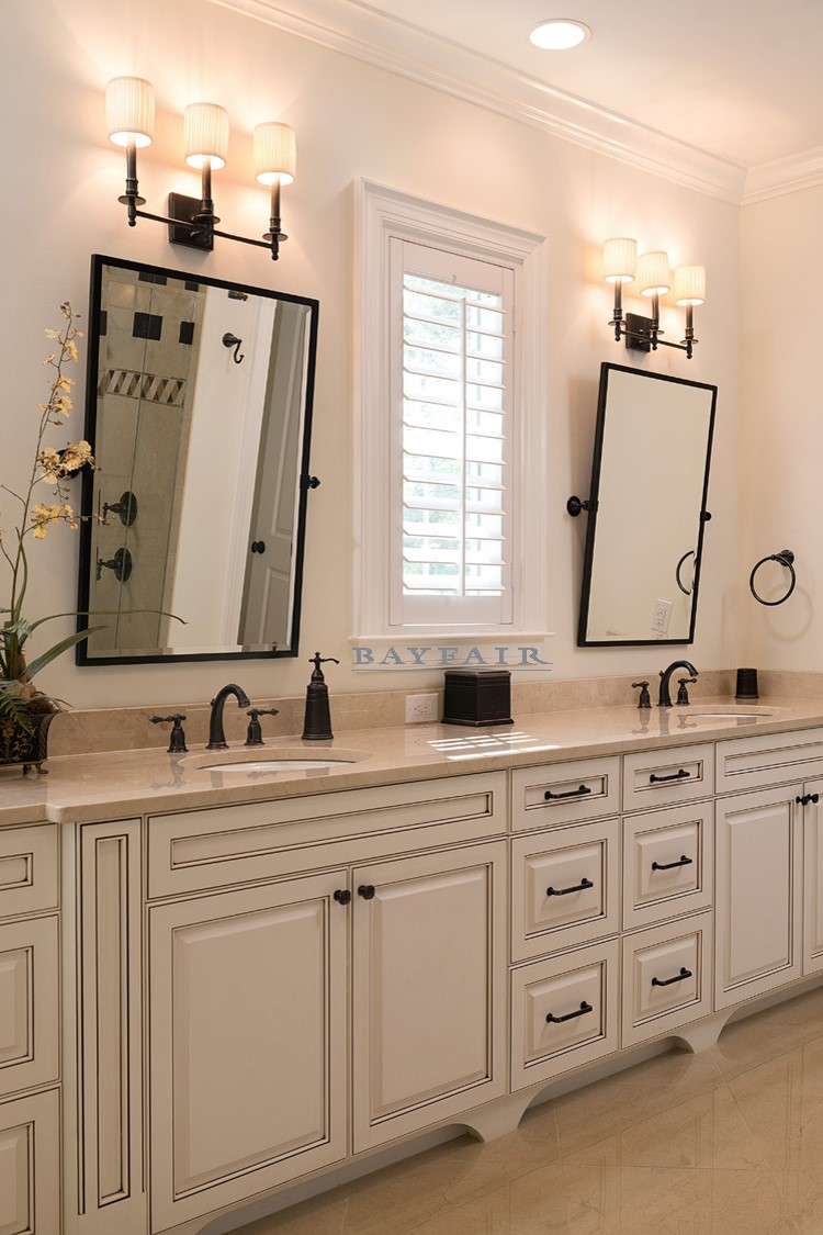 1910 bath HOUZZ.jpg