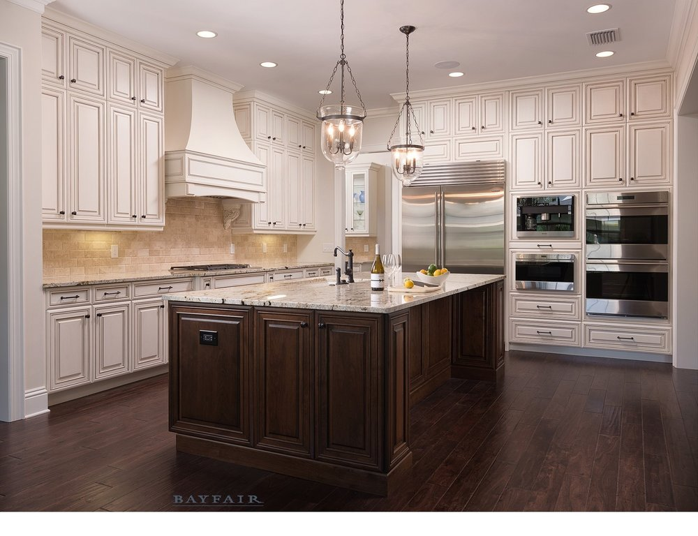 1910 kitchen HOUZZ.jpg