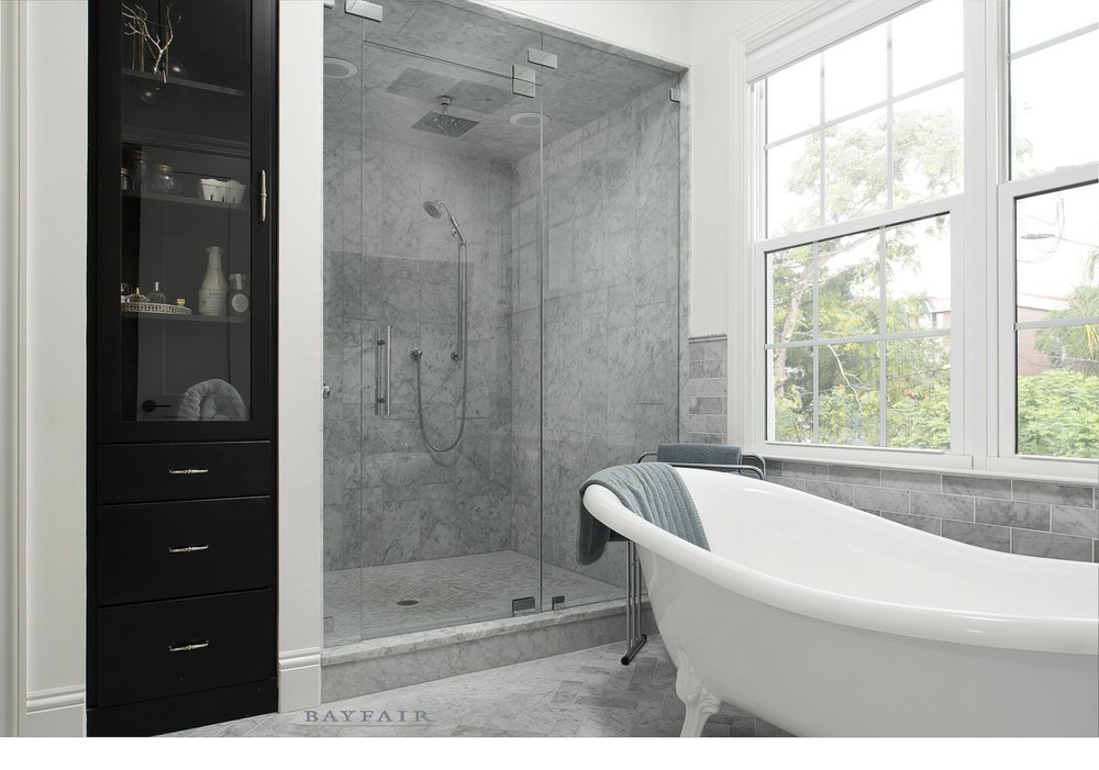 2711 bath HOUZZ.jpg