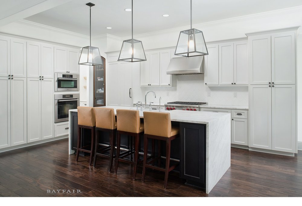 2711 kitchen HOUZZ.jpg