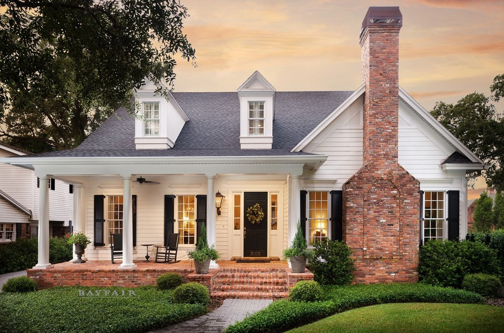 3105 twilight HOUZZ.jpg