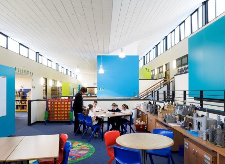 Primary School (5 of 5).jpg