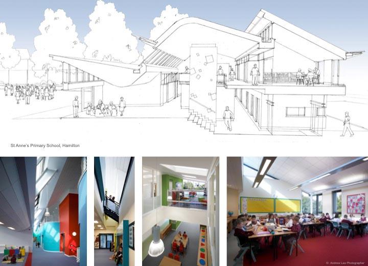 Primary School (3 of 5).jpg