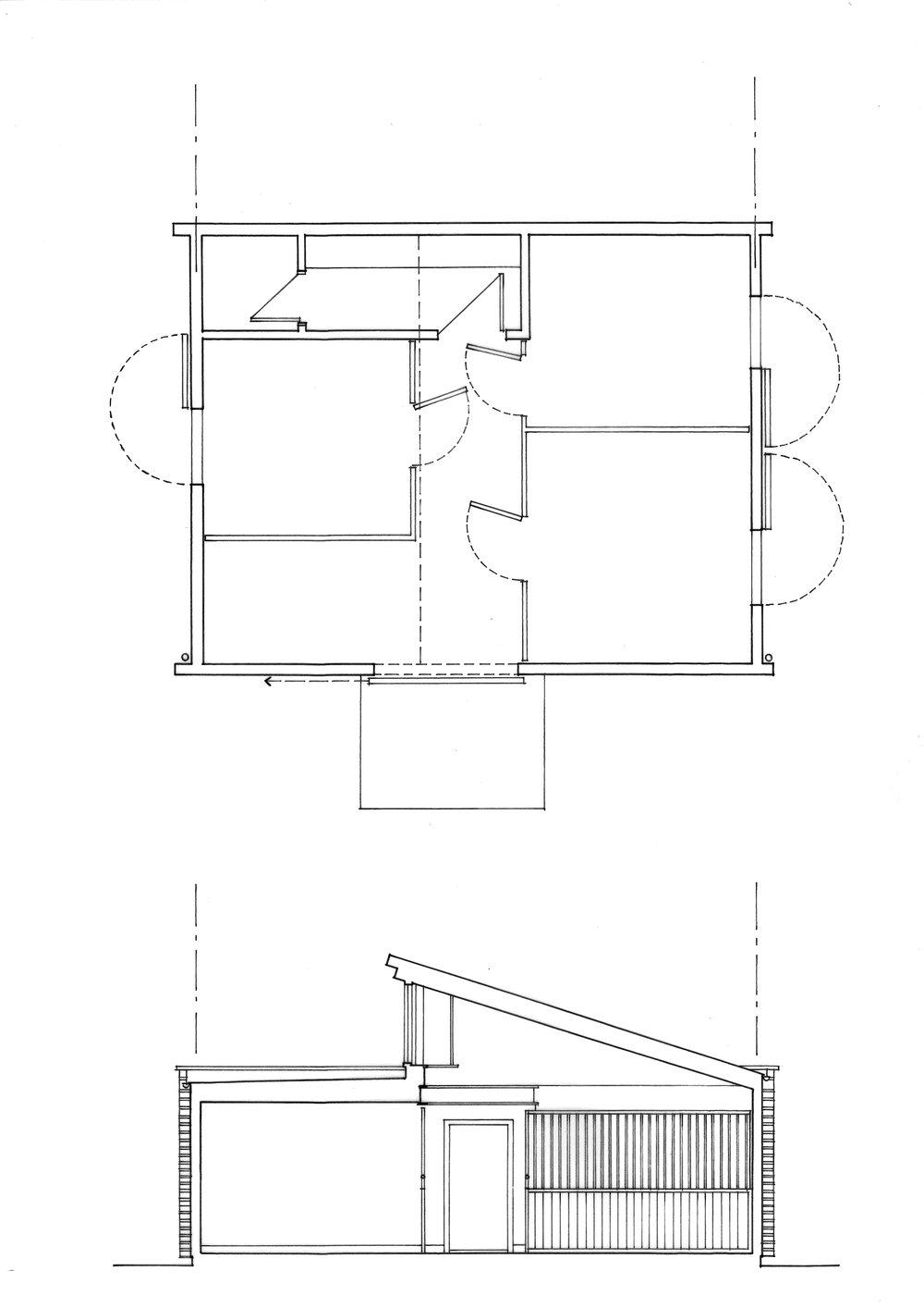 Stables 10.jpg