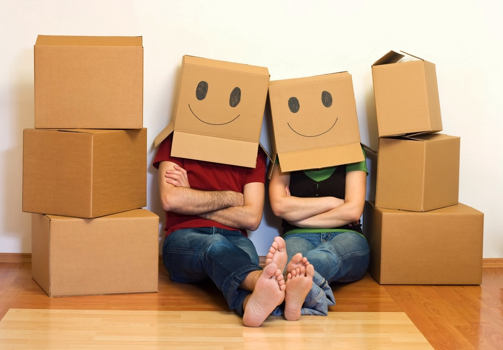 moving company atlanta US.jpg