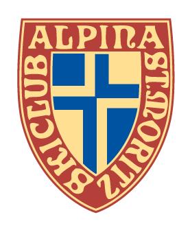 Skiclub Alpina.jpg