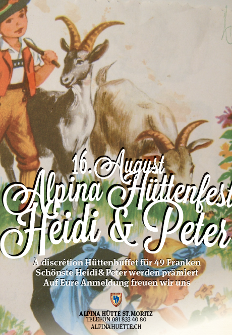 Heidi&Peter.jpg