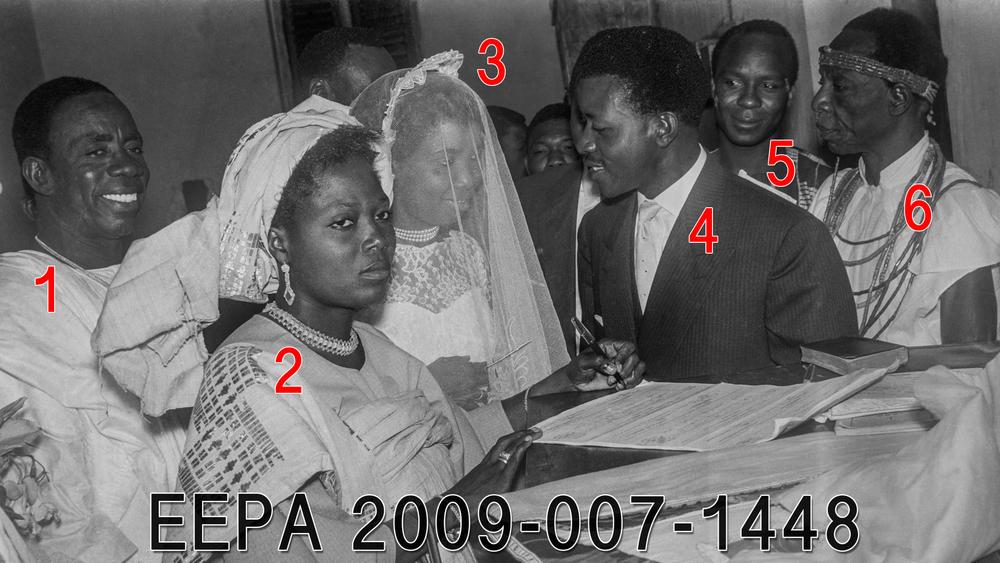 EEPA_2009-007-1448-M.jpg