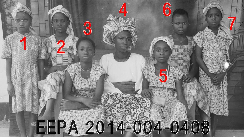 EEPA_2014-004-0408-M.jpg