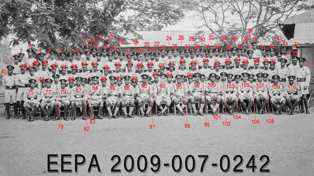 EEPA_2009-007-0242-M.jpg