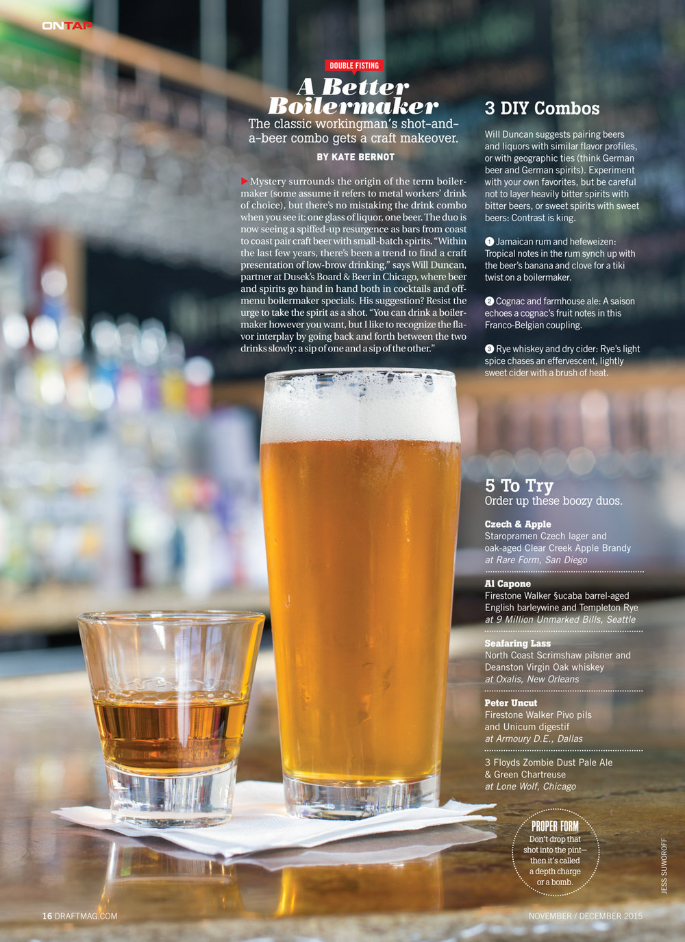 Boilermaker-beer-Whiskey-Draft-Magazine