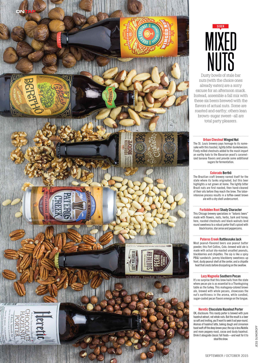 Beer-Nuts-Draft-Magazine