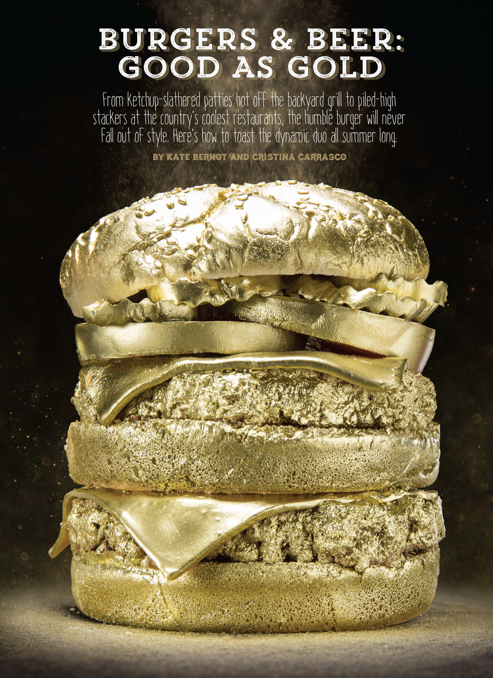 gold-cheese-burger-Draft-Magazine