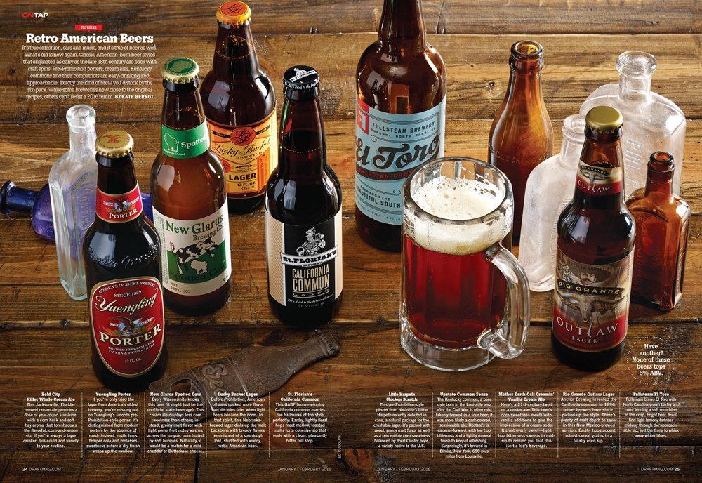 D57 p24-25 - 10 Beers.jpg