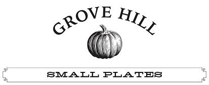 Grove Hil_Logo_Primary.jpg
