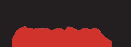 PurityOrganic-LogoWeb.png