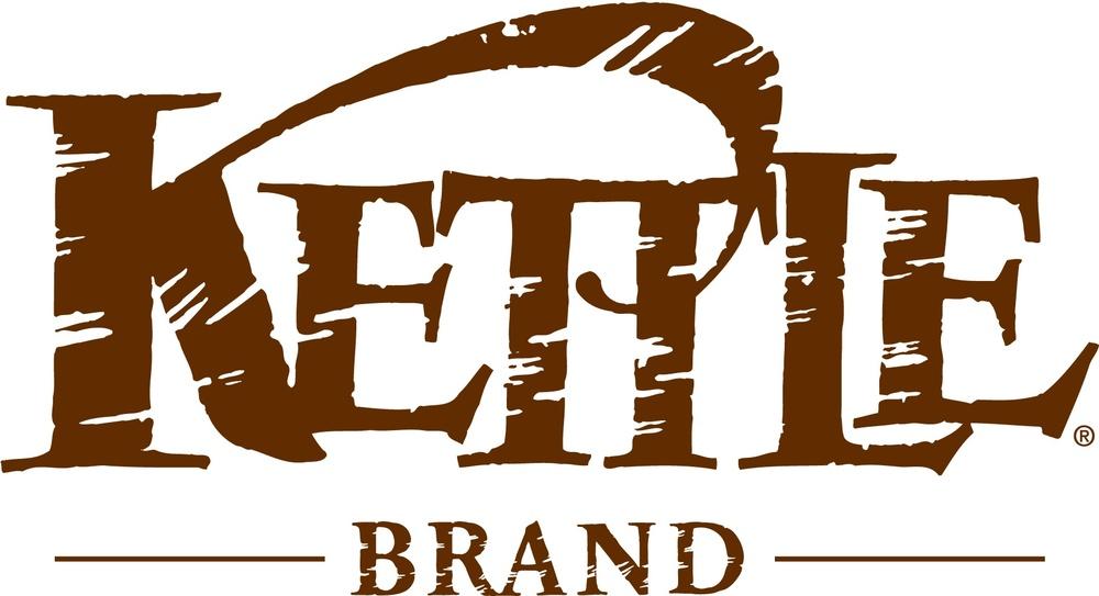 Kettle_brown logo.jpg