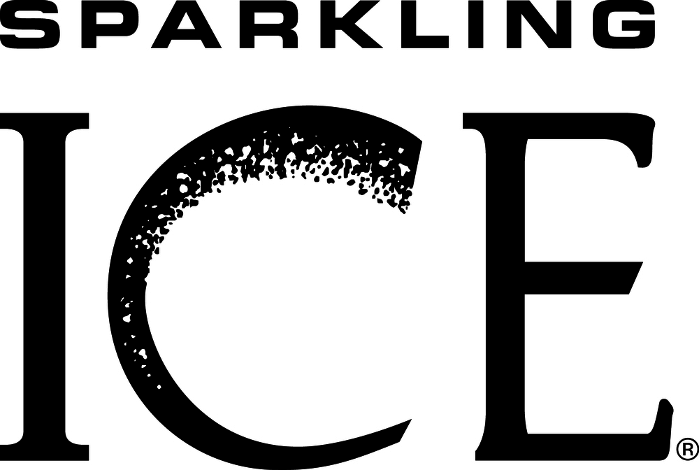 Logo_ICE_2015_BLK.JPG