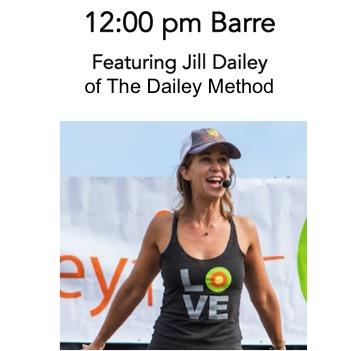 12 Jill Dailey.jpg